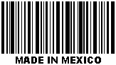 Free made in mexico phone wallpaper by thejojo