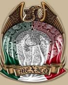 mexican pride wallpaper 1