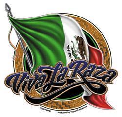 Free mexicano phone wallpaper by thejojo