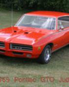 1969_Pontiac_GTO_Judge.jpg wallpaper 1