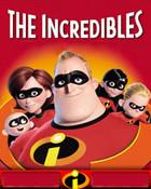 wp_Incredibles.jpg