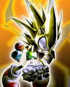 T__Jack_Collab___Super_Sonic_by_BiggCaZ.jpg