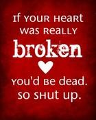 Not_Broken.jpg