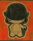 a,clockwork,orange,movie,clockwork,orange,illustration,wood,design-a6badba50977f31f8271bbb11fbbde37_