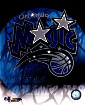 Free AABT027~Orlando-Magic-Team-Logo-Posters.jpg phone wallpaper by lss1521