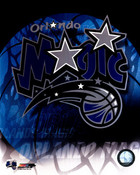 AABT027~Orlando-Magic-Team-Logo-Posters.jpg