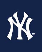NY Yankees Blue Logo.jpg