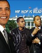barack_obama_nas_jay-z_lil_wayne_2p.jpg