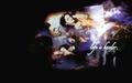 Free Edward-Bella-twilight-series-5921787-120-75.jpg phone wallpaper by credulous2confute