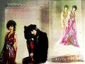 Free Twilight-Wallpaper-twilight-series-533649_120_90.jpg phone wallpaper by credulous2confute