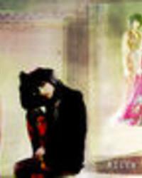 Twilight-Wallpaper-twilight-series-533649_120_90.jpg wallpaper 1