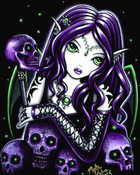 fairy-goth-purp.jpg