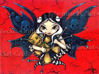 Free fairyvoodoo.jpg phone wallpaper by sguillen