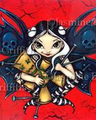 fairyvoodoo.jpg wallpaper 1