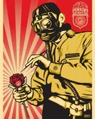 Obey-Giant-Toxicity-Inspector.jpg