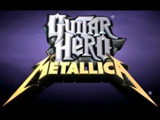 Free metallica guitar hero.jpg phone wallpaper by coldcut