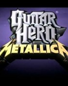 metallica guitar hero.jpg