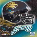 Free Jacksonville Jaguars.jpg phone wallpaper by teammojo