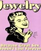 Jewelry - Humour.jpg