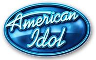 Free idol-logo.jpg phone wallpaper by carmen