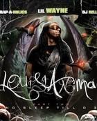 00-Trap-A-Holics DJ Rell & Lil Wayne-LousiAnimal 2-MF.jpg