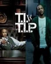 Free ti vs tip phone wallpaper by jt3arz