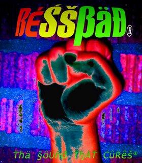 Free THA_BLACKX_1_copy.jpg phone wallpaper by bessbad