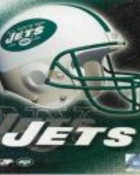 New York Jets.jpg