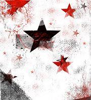Free punk rock stars phone wallpaper by menace5710