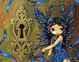 Free fairysecrets1.JPG phone wallpaper by sguillen