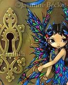 fairysecrets1.JPG wallpaper 1