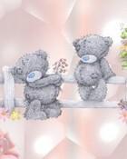 Tatty Bears