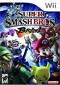 Free super smash brothers brawl.jpg phone wallpaper by alansquest1