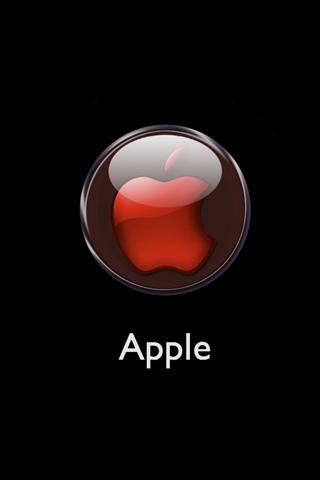 Free Apple.jpg phone wallpaper by ispy1959