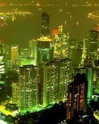 City Scape.jpg