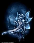 dark fairy.jpg