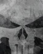 The Punisher 2.jpg