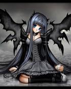 dark fairy1.jpg