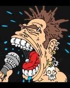 punkrock.jpg wallpaper 1