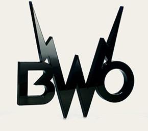 Free bwo.jpg phone wallpaper by bruceky13