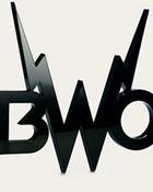 bwo.jpg wallpaper 1