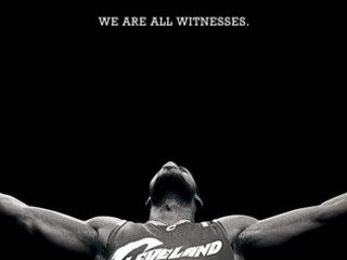 Free We-are-all-witnesses--lebron-james-546522_1024_768.jpg phone wallpaper by molgra3