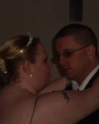 Reception pictures 015.JPG