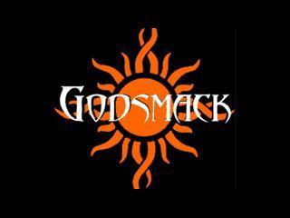 Free godsmack.jpg phone wallpaper by coldcut