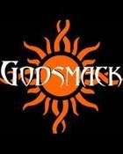 godsmack.jpg wallpaper 1