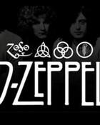 led zeppelin logo.jpg