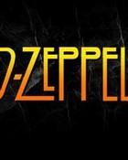 led zeppelin logo 1.jpg