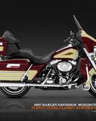 Stock Harley Photo.jpg