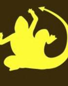 Chamillionaire Symbol.jpg wallpaper 1