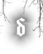 S Shinedown.jpg